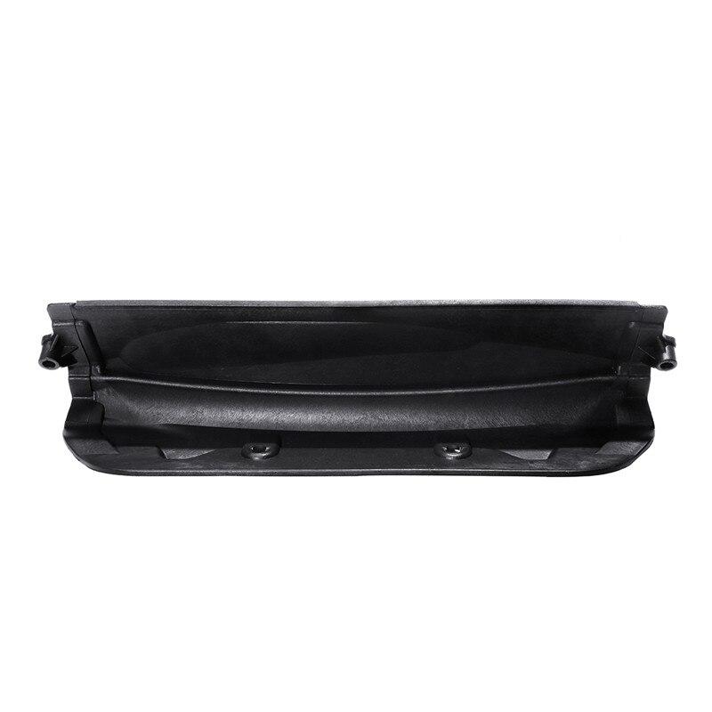 lowest price Car Automatically 4 Door Window Closer Open Side Mirror Folder Folding Spread For Suzuki S-Cross 2014-2020