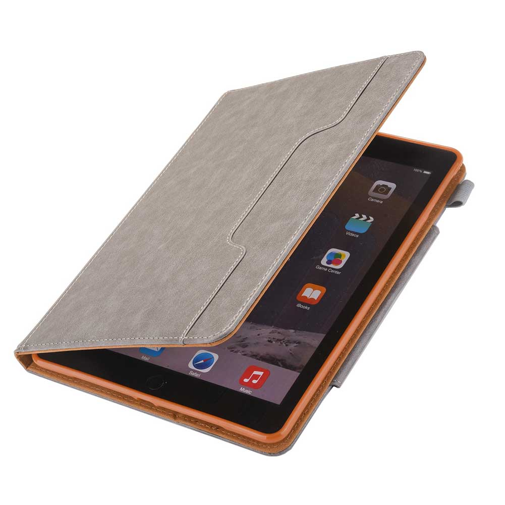 iPad A2197 Card-Slot Generation A2232-Cover 7-7th with Apple Case A2200 for