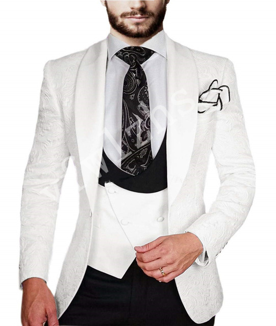 2019-New-Men-Suit-One-Button-RED-White-Jacquard-Suit-with-Pants-Tuxedo-Big-Shawl-Wedding.jpg_640x640 (6)_