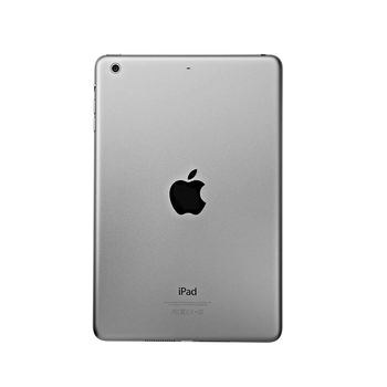 """Apple iPad Air 1 MD785LL/B 90% New Apple A7 16 /32GB Flash Storage 9.7"""" 2048 x 1536 No Touch ID Tablet PC Space Gray/Sliver 2"""
