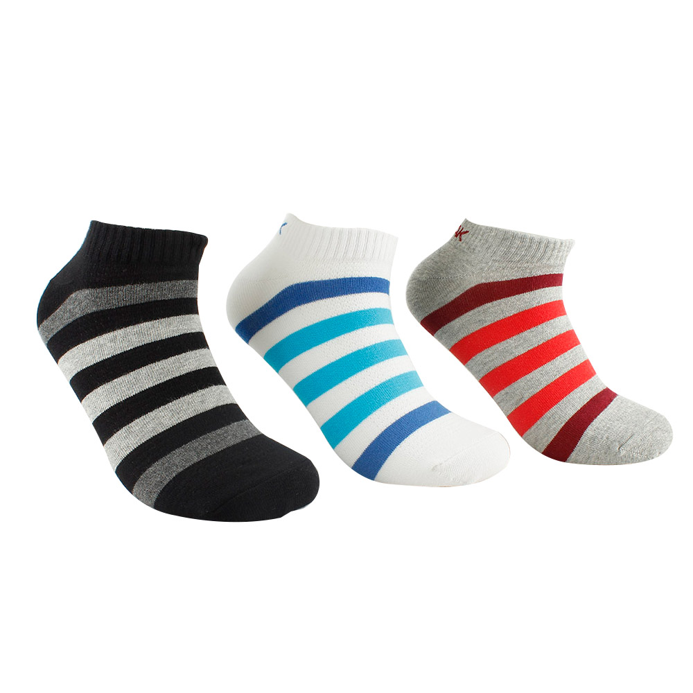 PEAK Running Socks Sports Basketball Football Cycling Men Women Anti Slip Breathable Moisture Wicking Thick Seamless Athletic