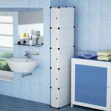Z Armoire placed Rangement Cajonera Kid szafka nocna dzieci szafa Mueble De Sala komoda Meuble Salon skrzynia do szafki do szuflady(China)