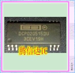 DCP020515DU SOP8