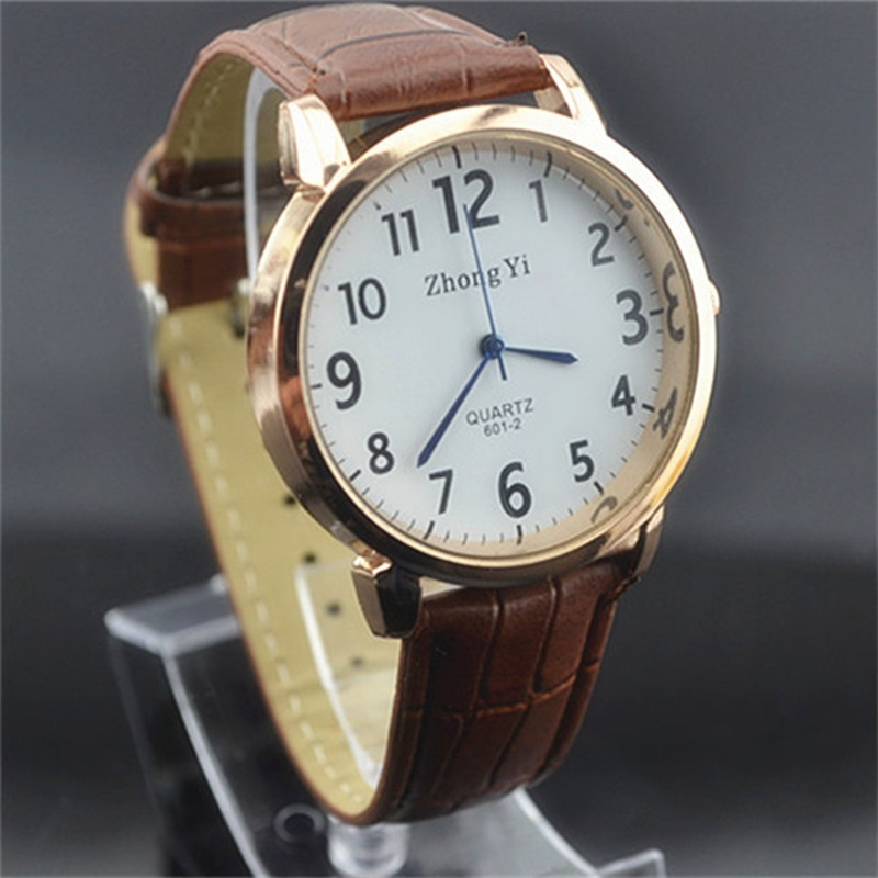 Ins Couple Watch Hot Sale Women Magnet Buckle Starry Watch Ladies Rhinestone Quartz Watch Clock Relogio Feminino Dropshipping