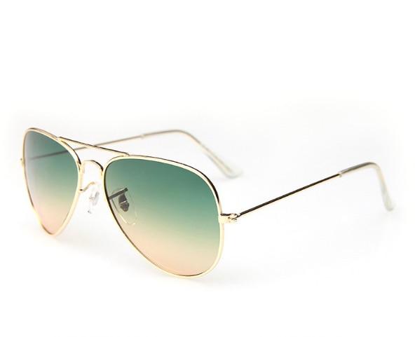 Vissen Camping Wandelen Zonnebril Meekleurende Mannelijke Rijden Bril Zonnebril Vrouwen Clear Lens Vrouwelijke