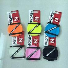 Цветные мини карманные гибкие почтовые дисковые летающие диски, новые мягкие спиральные Zipchip для ловли игр, летающий диск