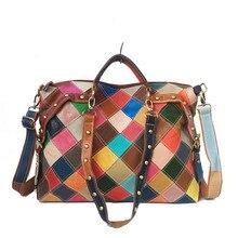 مساحة كبيرة المرأة قماش حقيبة يد سستة التسوق حقيبة كتف باريس برج ايفل نمط الفتيات الشاطئ Bookbag عادية حمل الموضة