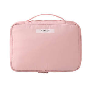 Makeup Bag Amp Cosmetic Travel Organizer