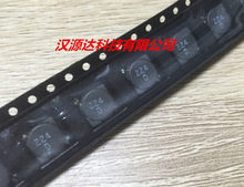 MSS7341-104MLD SMD indutores de potência 104 100UH 0.57A 7X7X4MM MSS7341 104MLD