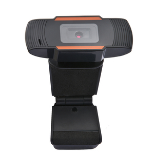 Image 2 - A870 USB Webcam 1080P /720P/480P Web Camera Built in Sound Gaming Microphone for Online Lesson Desktop Computer Camera