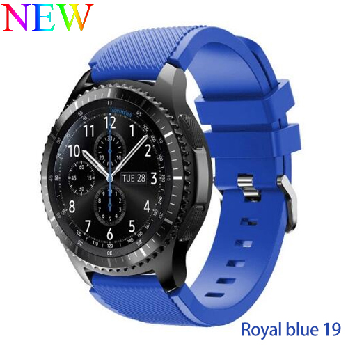 Royal blue 19