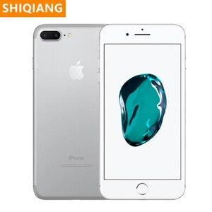 Original Apple iPhone 7 Plus F