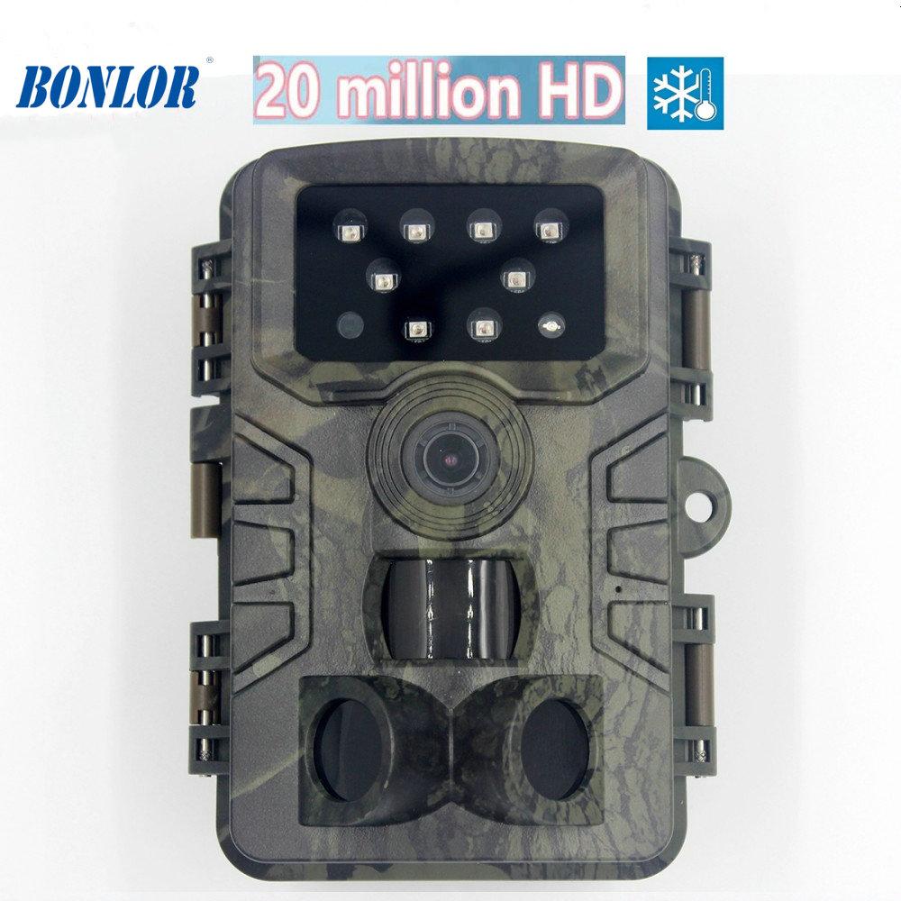 20MP-HD-Black-Color-Digital-Trail-Camera-with-Dual-PIR-Motion-Sensor-2-0-Inch-TFT (1)