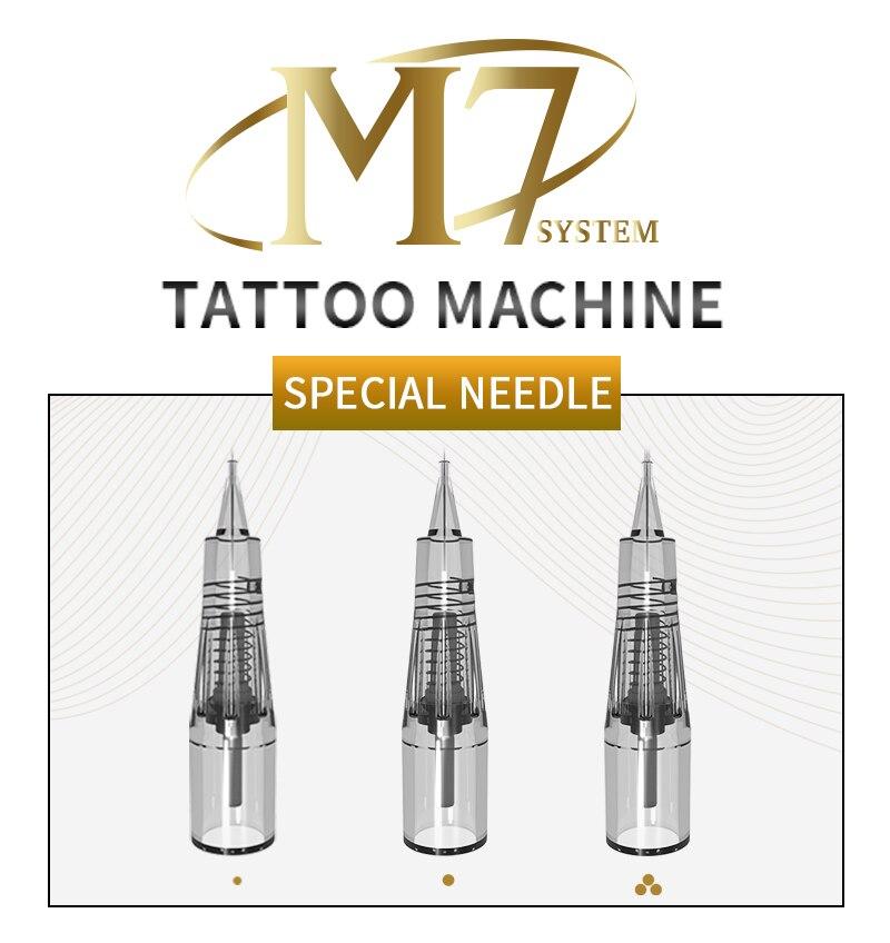 M7-3.0针头详情页-外贸_01