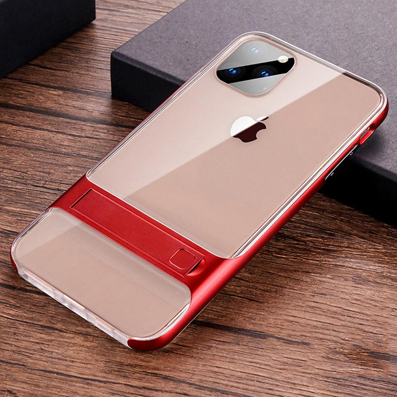 He786c5e18b774ad59547afe0a75190eey Coque Cover SFor iPhone 7 Plus Case For Apple iPhone 7 8 Xr Xs X 10 11 10s 10r Pro Max iPhone7 7Plus 8Plus Plus Coque Cover Case