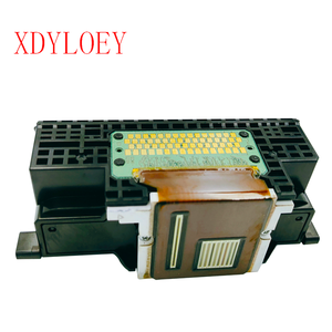Печатающая головка для Canon MP990, MP996, MG6120, MG6140, MG6180, MG6280, MG8120, MG8180, MG8280, MG6130
