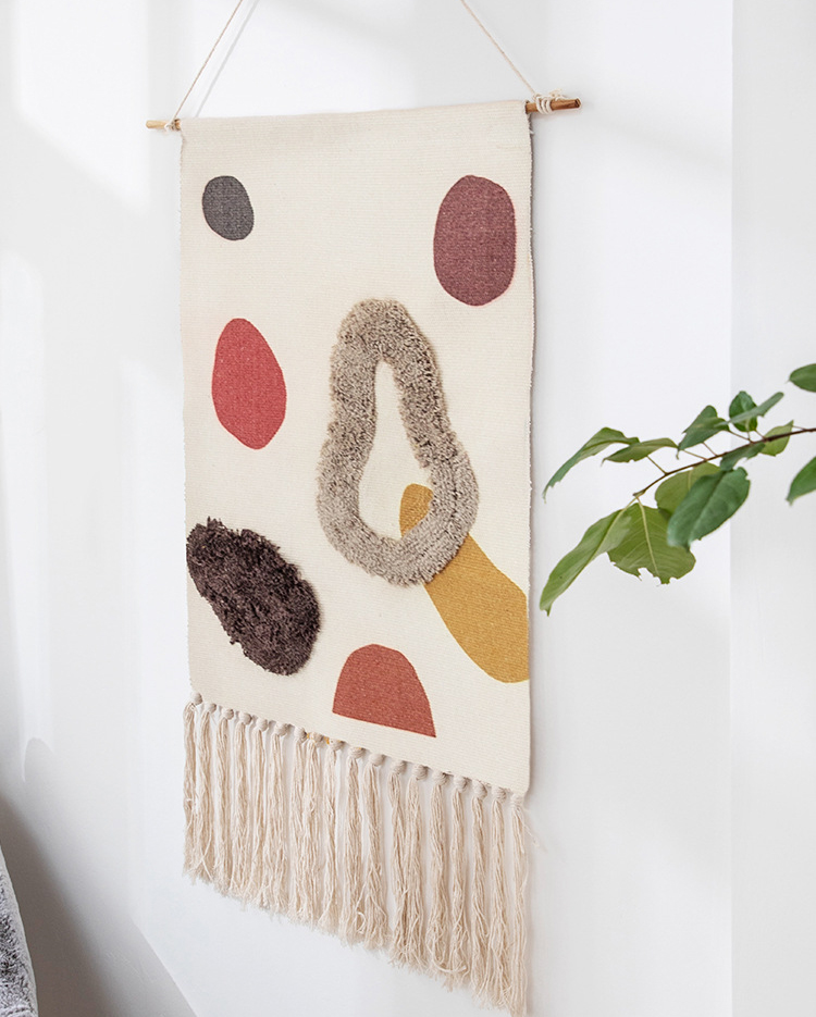Boho-Hanging-Tapestry-Fabric-Home-Decoration-Accessories-Watt-hour-Meter-Box-Cover-Dormitory-Hotel-Wall-Hanging-Blanket-Decor-024