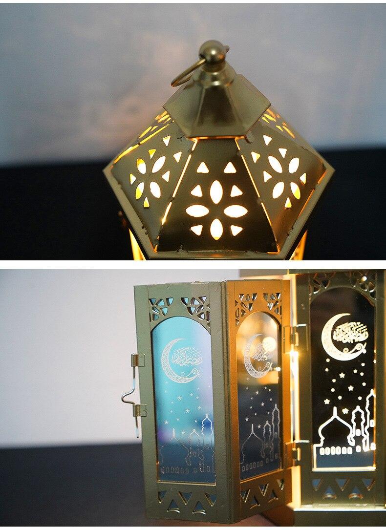 festival decoração iluminação casa quarto fada lamparas