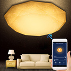 Modern LED Smart WIF...