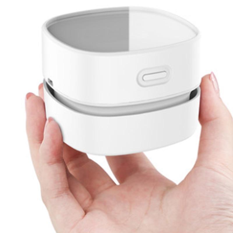 Portable-Vacuum-Cleaner-Desktop-Automatic-Cleaning-Desktop-Vacuum-Cleaner-Mini-Desk-Charging-Vacuum- (4)