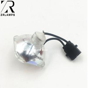 Image 1 - ZR elplp41 EMP S5 EMP S52 EMP T5 EMP X5 EMP X52 EMP S6 EMP X6 EMP 260 EB S6 최고급 프로젝터 램프