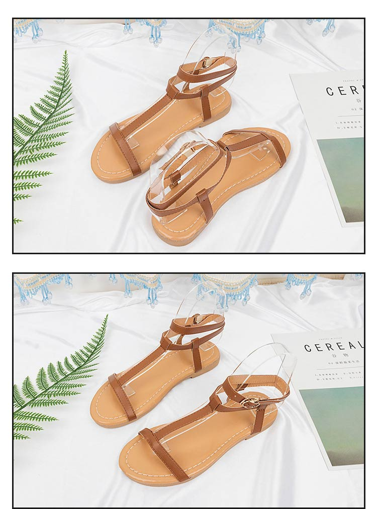 Summer-casual-shoes-women-sandals-2019-new-fashion-solid-summer-shoes-sandals-women-shoes-buckle-ladies-shoes-chaussures-femme-(16)