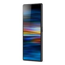 Original Cell Phone Sony Xperia 10 (i3113)Unlocked 6.0″ screen 3GB+64GB Octa Core Dual camera