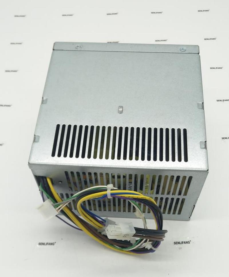 320W PC Power Supply 800 G1 600G1 Tower PC Large Chassis Power Supply 702304-001 702452-001 PCC005 For Server