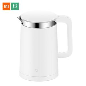 Xiaomi Mijia Electric Kettle w
