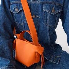 Sacs à main de luxe en cuir pu pour femmes, sac à bandoulière de styliste à large sangle, fourre-tout de grande capacité