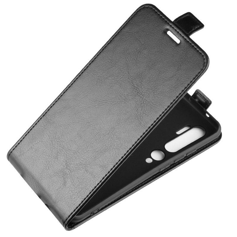 Vintage Flip Cover for Xiaomi Mi Note 10 Pro Coque Book Daily Leather case Mi Note10 Pro Wallet Fundas Cases Mi10 Mi 10 Pro Bag