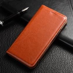 На Алиэкспресс купить чехол для смартфона crazy horse leather phone case for lenovo k3 k5 k6 k8 k320t lemon k10 zuk z2 note play plus pro edge flip stand cover coque bags