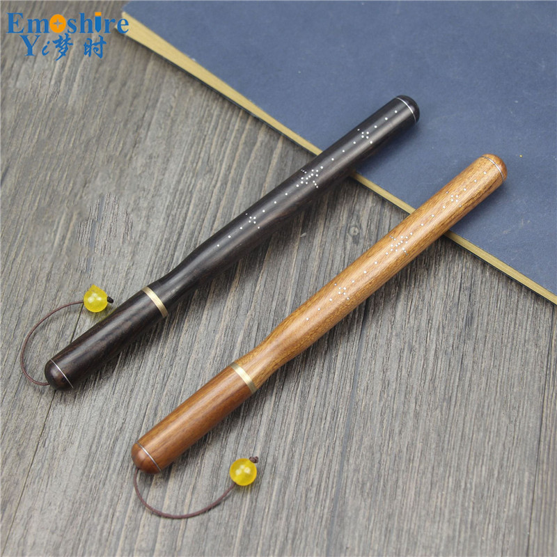 Emoshire Roller Ball Pen Brand Stationery (8)