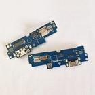 20pcs/Lot  USB Charg...
