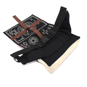 Image 4 - Gothic Magical Spell Book Messenger Crossbody Bag Gift Cosplay Adjustable for Students New
