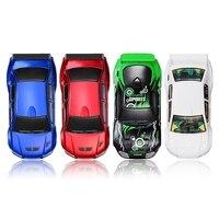 1 adet TRQ1 2.4G RC araba 1:28 Mini Drift RC araba yüksek hızlı araba uzaktan kumanda oyuncak arabalar yarış sürüklenen oyuncaklar çocuklar için