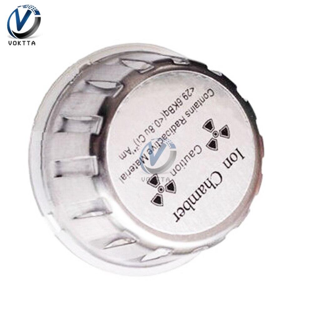 1 Pcs NAP-07 NAP07 HIS07 HIS-07 Ion Chamber Smoke Sensor Ionization Smoke Detector