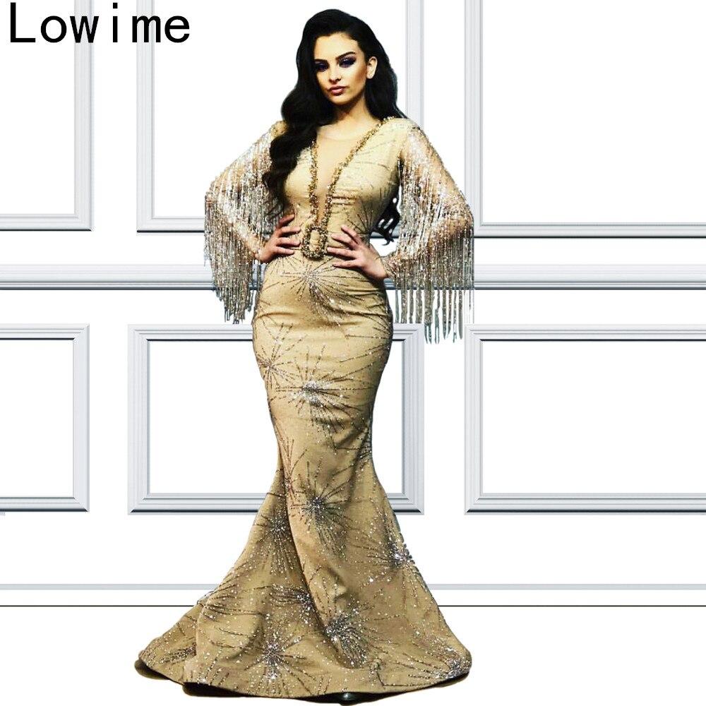 Plus Size Brilho Dubai Vestido de Baile Longo Do Oriente Médio vestidos de fiesta de noche 2019 Sexy Cocktail Party Vestidos Abendkleider