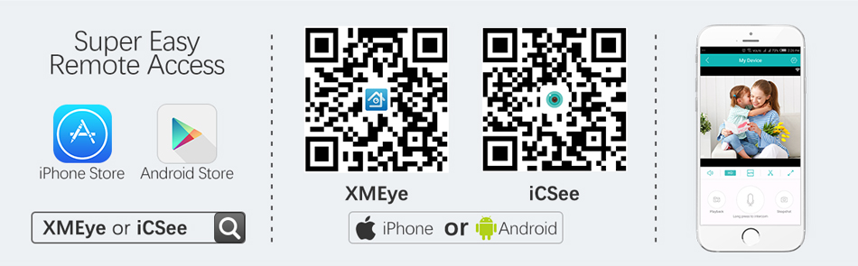 BT608AI单品详情wifi-Age-8_09