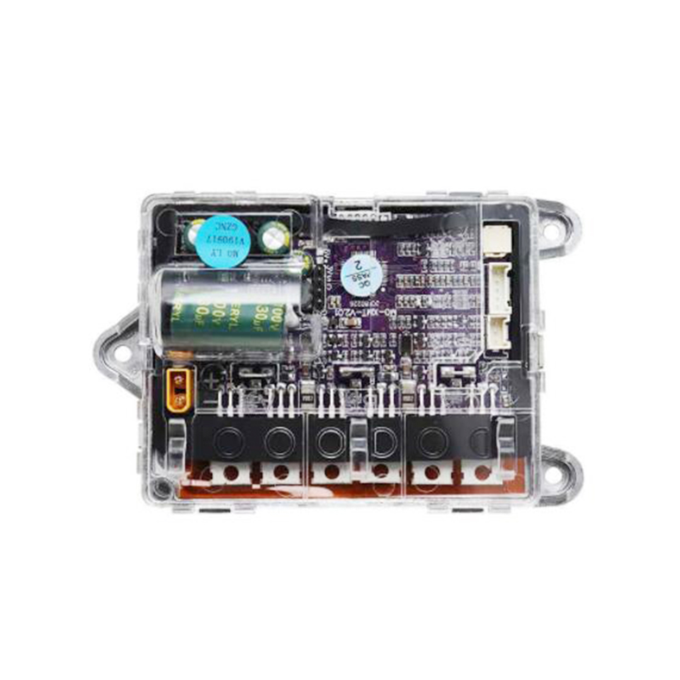 Durable And Lightweight Skateboard Motherboard Controller Circuit Board Fits For Xiaomi M365 Electric Scooter Free Shipping