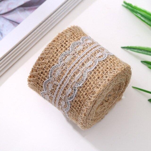 Купить liviorap рулон из натурального джута мешковина мешковиной лента картинки цена