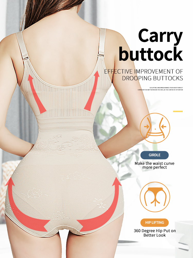 Корсет утягивающее белье пояс для похудения корректи рующее белье карсет для похудения корсет женский корсет для похудения корсет для Корректирующее белье для коррекции фигуры, утягивающий корсет, утягивающий корсет-2