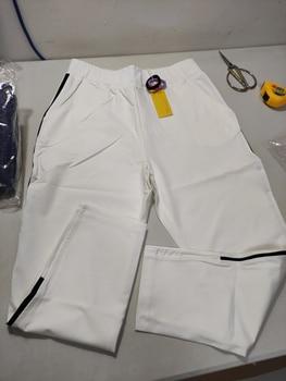 PENERAN Sweatpants Women Sports Pants 2020 Jogging Pants Women Running Sport Track Pants Femme Trousers