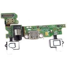 For Samsung Galaxy A3 SM-A300F A300M A300FU A300H A3000 Charge Charging Port Connector Socket