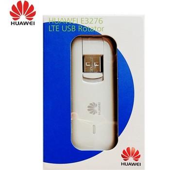 Original 150Mbps HUAWEI E3276S-500 4G dongle LTE Cat4 USB Surfstick CAT 4 4g usb Universal Wifi Wi Fi Modem vodafone k5005 4g lte surfstick