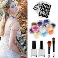 Henna Kit Verkauf Online