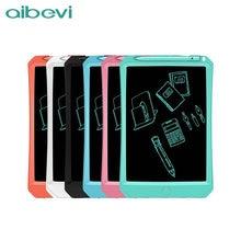 Aibevi графический планшет 11 дюймов электроники для рисования