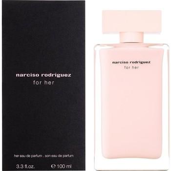 Dla każdego Edp 100 Ml perfumy damskie tanie i dobre opinie CN (pochodzenie) Kobiet Republika czeska Pot pad Dezodorant