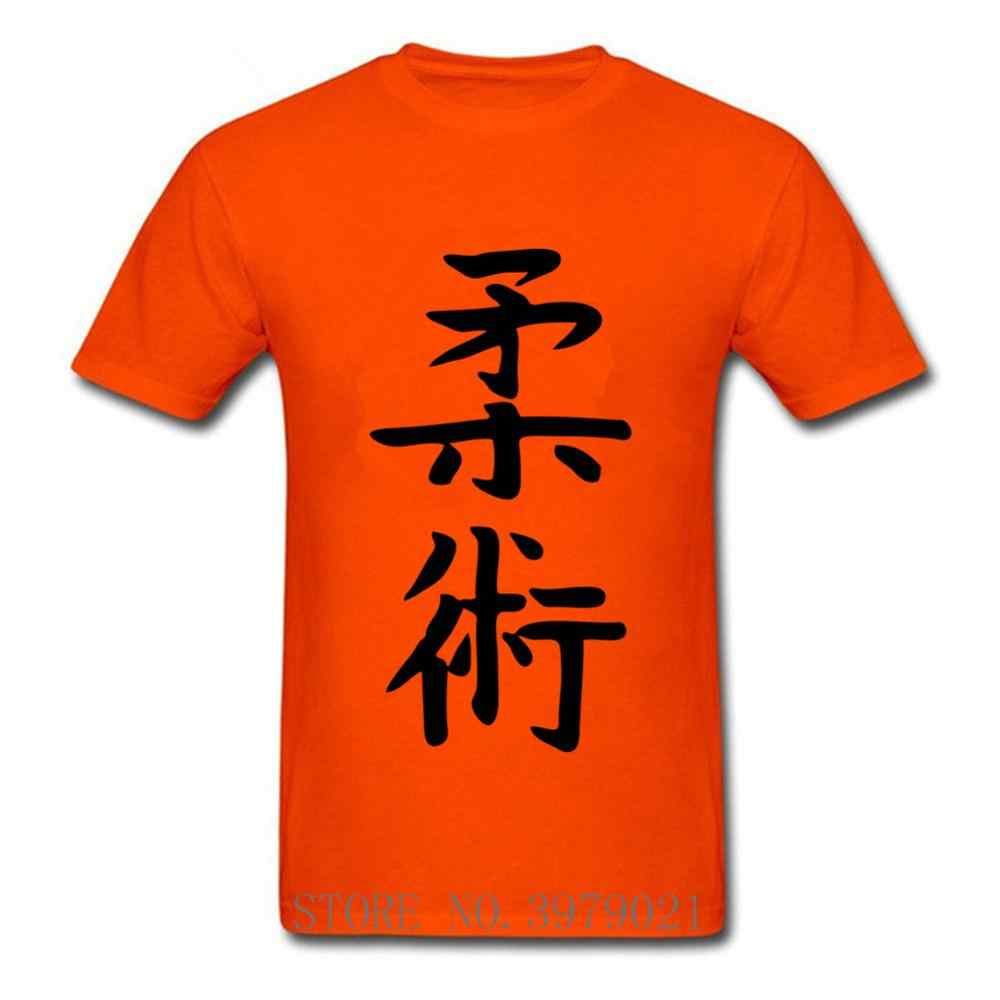 Gracie jiu jitsu brasileño t camisa camiseta de compresión larga gi bjj rashguards jiu-jitsu camisetas camisa chicos crossfit tops mma