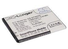 Cameron Sino  battery for Evolve, Evolve 3G cameron sino battery for 777